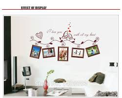 home sweet home decorations home sweet home decorations christmas ideas the latest