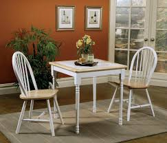 Small Square Kitchen Table by C End Table Plans Doug And Cristy Designs Breck Distressed Side