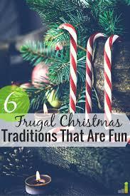 best 25 frugal christmas ideas on pinterest christmas stuff