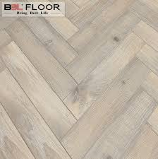 Wood Flooring Cheap Cheap Parquet Flooring Cheap Parquet Flooring Suppliers And