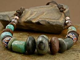 necklace stone bead images Welcome to the stone bead the stone bead jpg