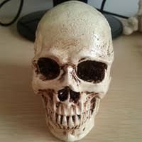 wholesale skull ornaments buy cheap skull ornaments from