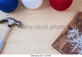 decorative nails stock photos u0026 decorative nails stock images alamy