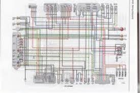 yzf600r wiring diagram yzf600r wiring diagrams