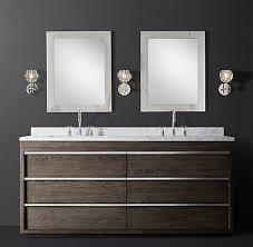 Modern Bathroom Cabinets Vanities All Standing Vanities Rh Modern