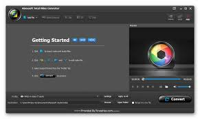 total video converter aiseesoft aiseesoft total video converter v9 2 18 crack latest