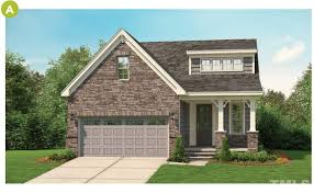 homes for sale renaissance at regency in cary nc via