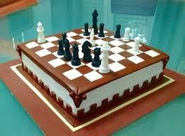 classic chess cake chess cake chess and cake