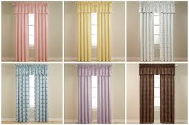 Nursery Curtain Ideas by Valance For Baby Room Cheap Bedroom Baby Nursery Kids Bedroom