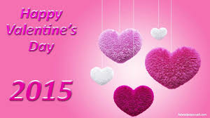 Valentine Day Wallpapers 2015 Wallpaper Cave