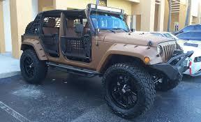 blue camo jeep home big u0027s muscle cars