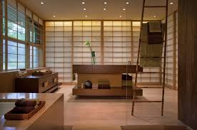 Japanese Interior Decorating | 10 ways to add japanese style to your interior design freshome com