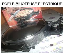 poele electrique cuisine poele electrique cuisine 100 images gaz electrique cuisine