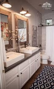 downstairs bathroom ideas 99 beautiful urban farmhouse master bathroom remodel 6