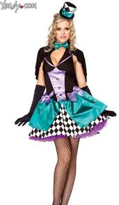 Cher Halloween Costumes Achetez En Gros Pas Cher Halloween Costumes Pour Femmes En Ligne à