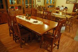 Dining Room Furniture Rochester Ny Rochester Furniture Store Amish Furniture Outlet 3530 Union St
