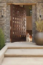 innovative home design inc 452 best design is innovative 2 images on pinterest