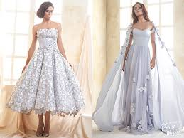 left or right we u0027re in love with these gorgeous ice blue floral