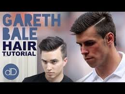 bale needs a hair cut 30 best peinados images on pinterest hair cut hairdos and