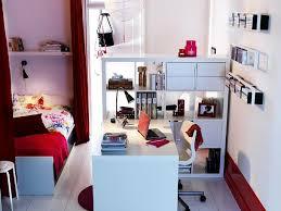 refaire sa chambre ado refaire sa chambre ado 9 d233coration chambre ado fille ikea
