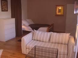 chambre hote montelimar chambre d hôtes des chambre d hôtes à montélimar