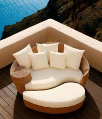No Cushion Outdoor Furniture - patio furniture without cushions foter