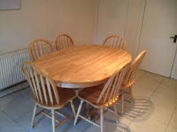Sale On Chairs Design Ideas Used Wooden Kitchen Chairs For Sale Dining Chairs Design Ideas