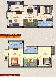villas duplex ayapakkam chennai rajus flat