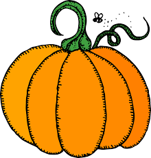 upcoming events sister gretchen u0027s halloween bake sale sisters