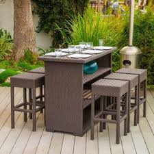 Small Patio Design Ideas Home by Design Of Small Patio Table And Chairs Small Patio Furniture Ideas