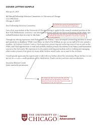 Basics Of A Cover Letter What Are Cover Letters 21 Example Of A Letter Is Uxhandy Com