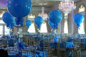 balloon centerpiece ideas balloon centerpieces balloon artistry