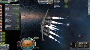 astroheiko u0027s content page 4 kerbal space program forums