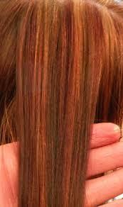 long blonde hair with dark low lights diy blonde hair with brown lowlights