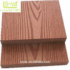 wood composite blocks wood composite blocks suppliers and