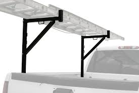 truck rear window guard amazon com ladder rack truck bed u0026 tailgate accessories automotive