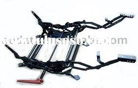 Recliner Sofa Parts Reclining Sofa Glider Parts Reclining Sofa Glider Parts