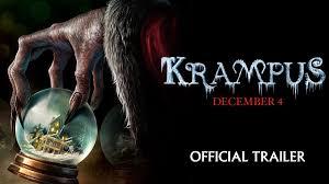 krampus 2015 hd movie download torrent krampus 2015 hd movie