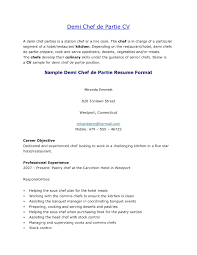 Line Cook Resume Sample by Breakfast Cook Resume Free Resume Example And Writing Download