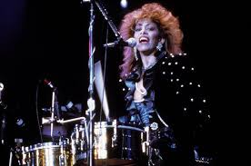 glamourous life sheila e s the glamorous life at the 1985 amas best