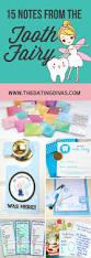 best 20 tooth fairy dental ideas on pinterest tooth fairy