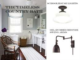 Schoolhouse Ceiling Lights by Schoolhouse Bathroom Lighting Moncler Factory Outlets Com