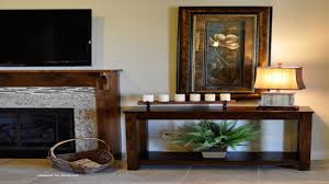 Tuscan Style Living Room Furniture Top 10 Tuscan Style Living Room Furniture Pictures Interior