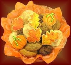 Cookie Bouquets Holiday Cookie Bouquets Dallas The Sweet Designs Gift Party