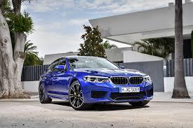 bmw m series reviews specs u0026 prices top speed