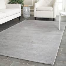 Area Rugs 8x10 Clearance Clearance Rugs At Target Cool Rugs For Guys Clearance Rugs 8x10