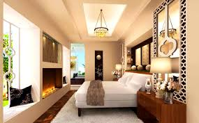 bedroom lovable elegant master bedroom design ideas bedrooms