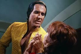 Seeking Best Episodes Ranking All 79 Trek The Original Series Episodes From
