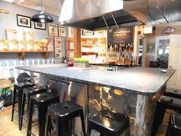Backyard Grill Chicago Il by Backyard Barbecue Store In Wilmette Sells U0027family Fun U0027 Wilmette Life