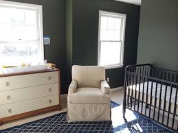 62 best home colors and paint images on pinterest color